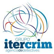 GRUPO ITERCRIM-AGENCIA DE DETECTIVES PRIVADOS