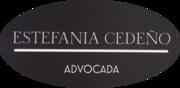 Abogado de Extranjería Girona Estefania Cedeño