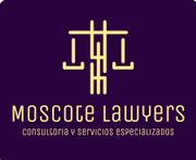 MOSCOTE LAYWERS
