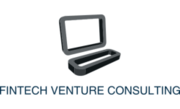 Fintech Venture Consulting