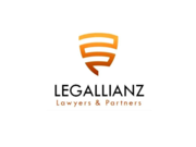 LEGALLIANZ Lawyers & Partners