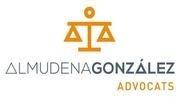 Abogado Extranjería Lleida ALMUDENA GONZALEZ ADVOCATS