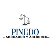 Logo-pinedo-abogados-y-asesores