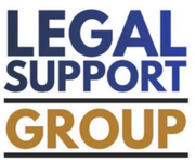 Legal Support Group
