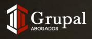 Grupal Abogados