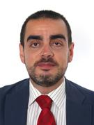 Abogado Administrativo Sevilla Moisés González Chaves