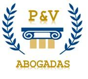 Abogado Extranjería Valencia - PyV abogadas