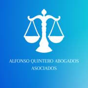 Alfonso Quintero Abogados Asociados