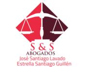 Estrella Santiago Guillen