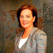 Abogado de Herencias Alicante Rosa Martinez