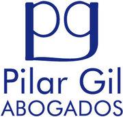 Pilar Gil Abogados