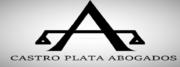 CASTRO PLATA ABOGADOS