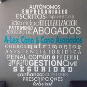 A-lex Cano & Cano Asociados