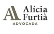 Alícia Furtià advocada
