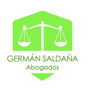 Logo-germansaldana-03