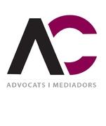 AC Advocats i Mediadors