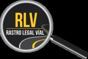 CARLOS ALBERTO SANCHEZ ALVAREZ - RASTRO LEGAL VIAL