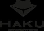Haku Detectives