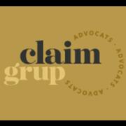Claim Grup Advocats