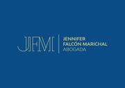 Jfmabogada-logotipo-cmyk-v3