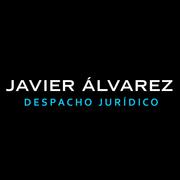 Despacho Jurídico Javier Álvarez