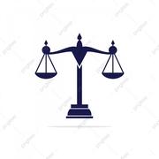 Advocat Manresa Plinio Gómez