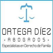 Ortega Díez Abogados Especialistas en Familia