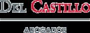 Del Castillo Abogados