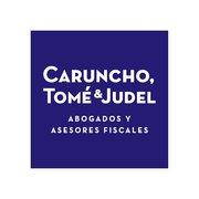 Caruncho, Tomé y Judel Abogados