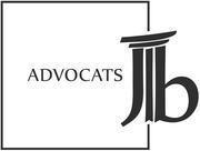 Abogado Extranjería Banyoles Jb Advocats