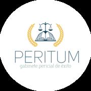 PERITUM
