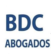Gabinete BDC Abogados