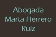Abogada Marta Herrero Ruiz