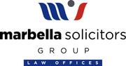 Marbella Solicitors