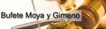 Bufete Moya Y Gimeno