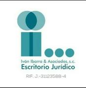Escritorio Jurídico Iván Ibarra & Asociados, s.c.