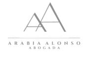 Arabia-alonso-abogada