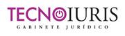 Gabinete Jurídico Tecnoiuris