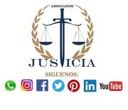 Abogados de Justicia