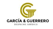 Abogado Accidentes de tráfico Jaén, GARCÍA & GUERRERO Despacho Jurídico