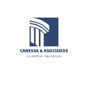 Canessa & Asociados
