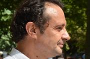 Abogado especialista en Divorcios Segovia Pedro Arahuetes García