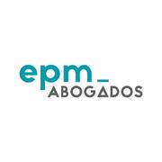 EPM Abogados