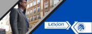 Lexion Abogados & Consultores