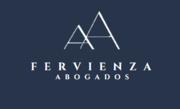 Abogado Penalista Oviedo Fervienza Abogados