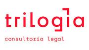 Trilogía Abogados Bilbao