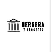 Defensa Penal HERRERA Y ABOGADOS