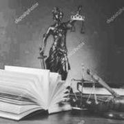 Escritorio juridico YOLMAR & ASOCIADO