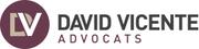 Abogado reclamaciones Bancarias Lleida David Vicente Advocats