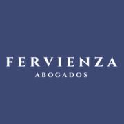 Fervienzaabog